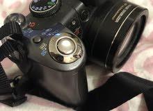 For immediate sale Used  DSLR Cameras in Abu Dhabi