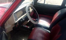 Fiat 127 made in 1983 for sale
