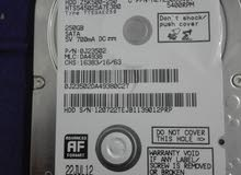 External Harddesk available for immediate sale