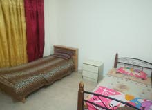 Al Sakaneyeh (10) apartment for rent with 2 rooms