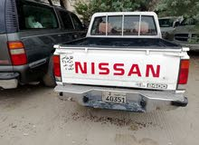 0 km Nissan Other 1995 for sale