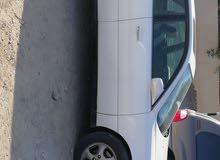 30,000 - 39,999 km mileage Lexus ES for sale