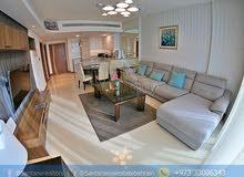 Ramadan Offer 1 bed Furnished for rental in Dilmunia Island