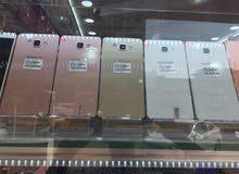 بالوان الابيض و الوردي و الذهبي و الاجهزه مكفوله من كل شي A76