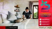 خادمات للتنازل من بينجلادشوالفلبين واغنده  0552668002