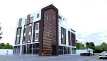 Commercial/Residential Building for Rent/Investment in Suwaiq