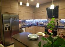 Best price 135 sqm apartment for rent in AmmanDaheit Al Rasheed