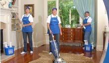 شركة المجد العالميه لنقل الأثاث المنزلي مع الفك والتركيب والتغليف مع النظافة ا