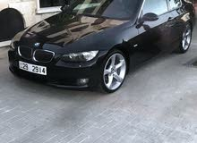 Used 2008 BMW 325 for sale at best price