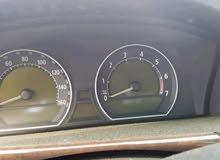 صيانة سريعة للجميع انواع السيارات كهربائي وميكانيكي سيارات متجوال نجي لعندك