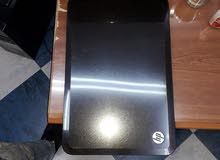 Selling Used HP Laptop