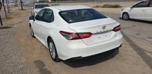 40,000 - 49,999 km Toyota Camry 2019 for sale