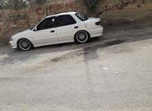 Used Kia Sephia for sale in Zarqa