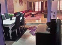 special apartment in Giza for sale