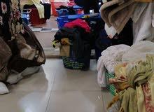 ابحث عن عمل خارج لبنان خبره 15 سنه تنظيف و كوي سبوتنغ دريكلين