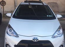 2016 Used Prius with Automatic transmission is available for sale