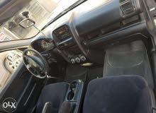Honda crv ex 2005