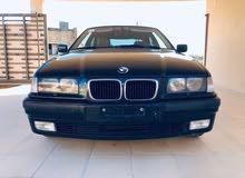 BMW. 316
