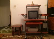 Available for sale in Tripoli - Used Office Furniture