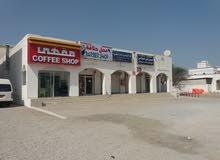 مكاتب ادارية لايجار قريب من جامع الرميس