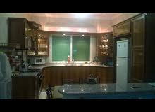 apartment Second Floor in Amman for sale - Tabarboor