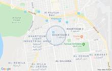 منزل الخرطوم3 سوق اللساتك