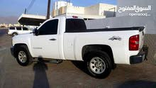 Chevrolet Silverado 2012 For Sale