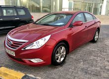 Hyundai Other car is available for sale, the car is in  condition