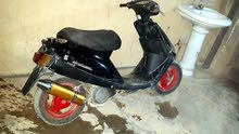 Used Yamaha of mileage 10,000 - 19,999 km for sale