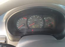 For sale 2004 Red Verna