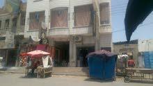 محل للبيع في  شارع صدام