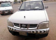 Best price! Nissan Datsun 2006 for sale