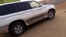 Used 2005 Toyota Land Cruiser for sale at best price