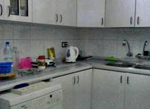 Syria, Damascus, Muhajreen/Afif Apartment for sale