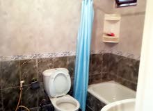 Best property you can find! Apartment for rent in Airport Road - Nakheel Village neighborhood