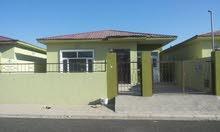منزل جديد