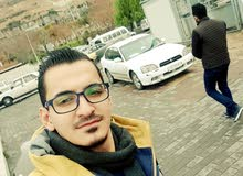 صيدلاني من سوريا اقيم في اربيل