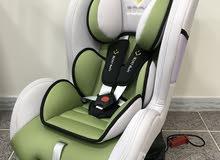 كارسيت أطفال ( كرسي سيارة للأطفال )