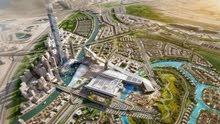 احجز وحدتك في المشروع الراقى والافضل في دبي منطقة الميدان