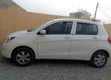 Available for sale! 10,000 - 19,999 km mileage Suzuki Celerio 2017