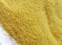 عجينة الكنافة والجبنة المشمولة من انتاج خيرات ناعور