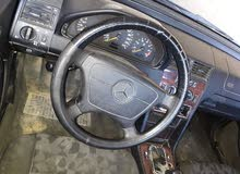 Used Mercedes Benz C 180 in Nalut