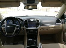 Best price! Chrysler 300M 2012 for sale