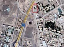Unfurnished Villa for rent with 3 Bedrooms - Al Sharqiya city Al Mudaibi