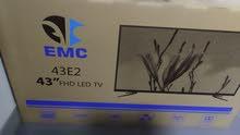 شاشه EMc43