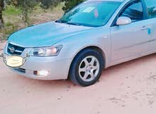 Best price! Hyundai Sonata 2008 for sale