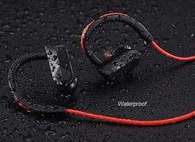 Écouteur Bluetooth Auriculaires 7H Autonomie