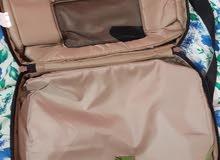 brand new laptop bag  ideapad for laptop n tablet