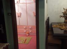 شقة للبيع في ضاحية الحاج حسن 104 مترقريبة من جميع الخدمات