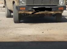 Used 1981 Toyota Hilux for sale at best price